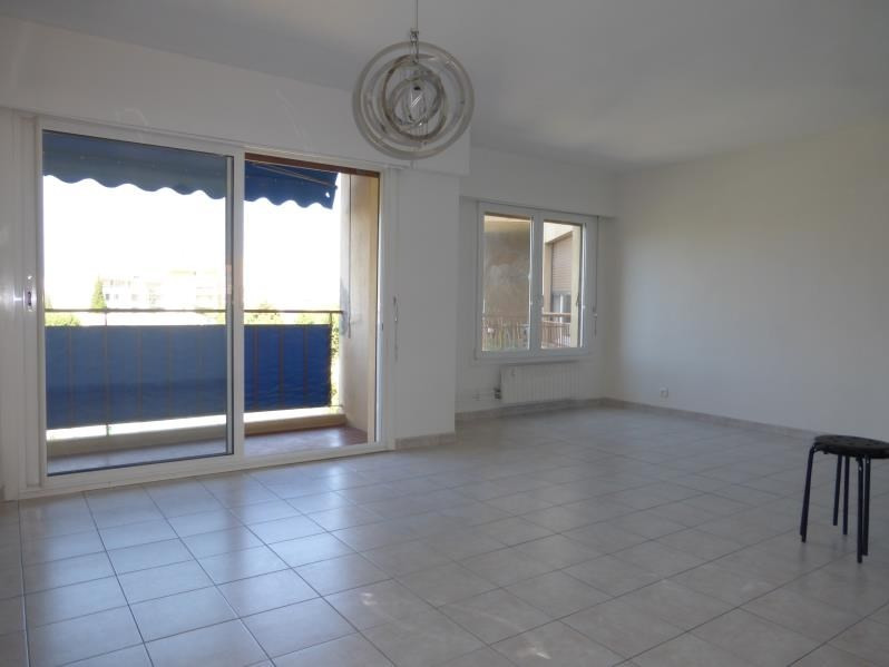 Vente appartement Toulon 157 500€ - Photo 2
