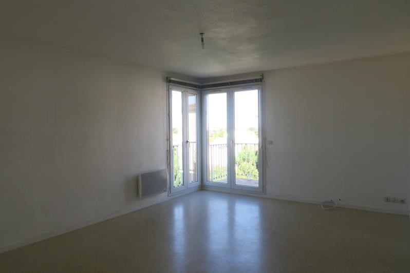 Sale apartment Royan 134 300€ - Picture 6
