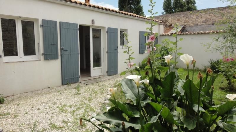 Vente maison / villa St pierre d oleron 152800€ - Photo 1