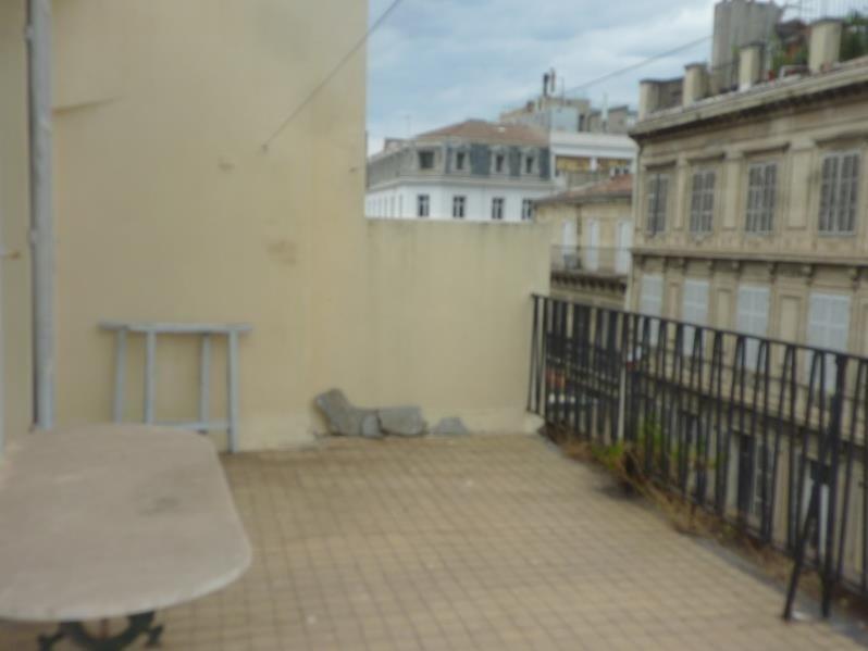 Vendita appartamento Marseille 1er 320000€ - Fotografia 10