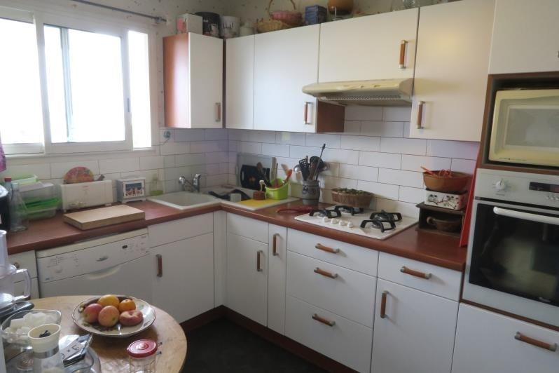 Sale apartment Royan 175250€ - Picture 2