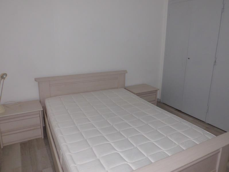 Sale apartment Chambery 125000€ - Picture 5