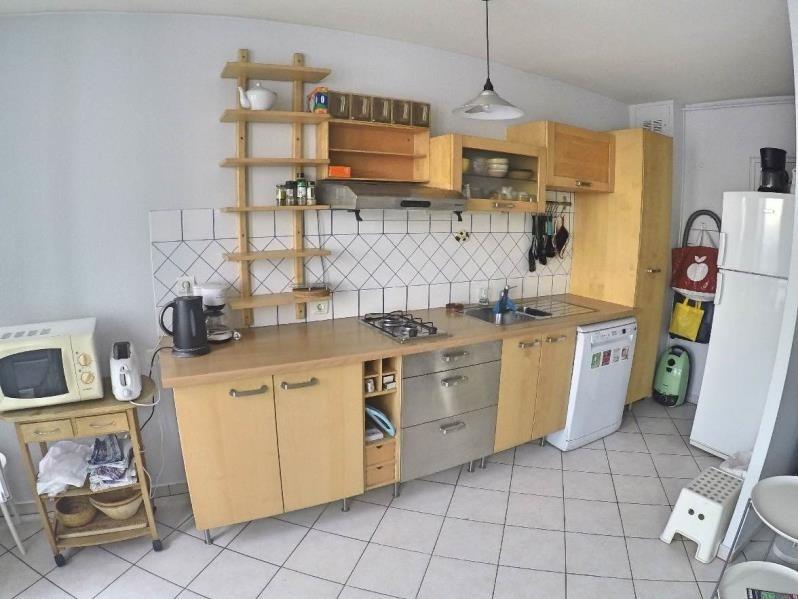 Sale apartment Paris 11ème 595000€ - Picture 6