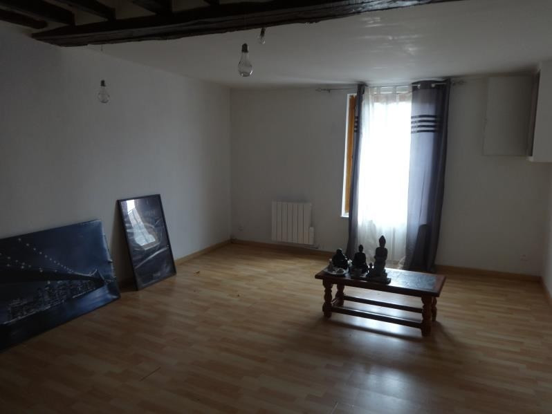 Investment property building Gaillon 227 000€ - Picture 4