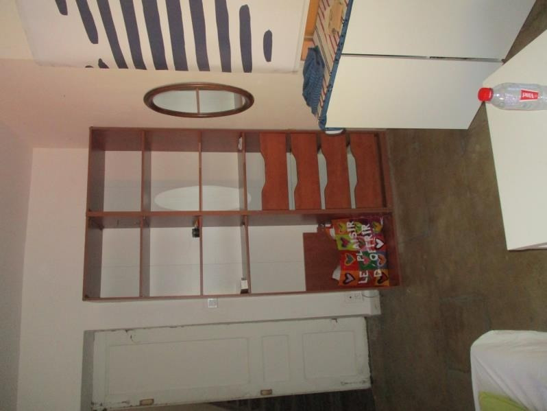 Location appartement Nimes 420€ CC - Photo 4