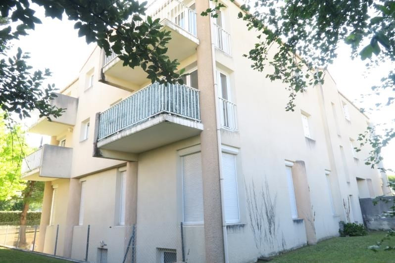 Sale apartment Royan 134 300€ - Picture 8