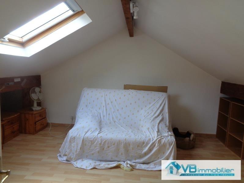 Sale house / villa Chennevieres sur marne 345000€ - Picture 6
