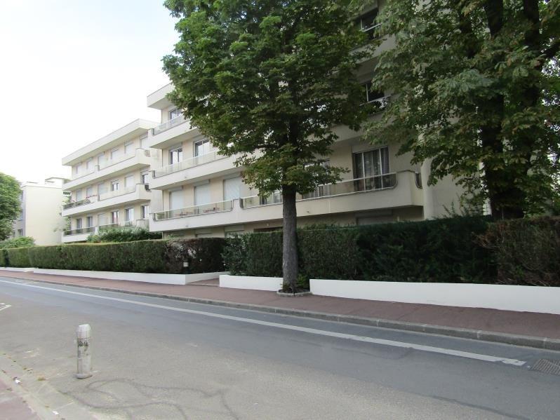 Location appartement Maisons-laffitte 1750€ CC - Photo 3