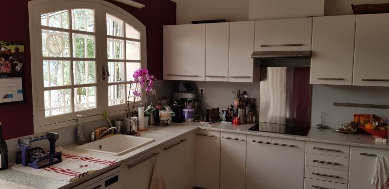 Rental house / villa Langlade 1250€ CC - Picture 6