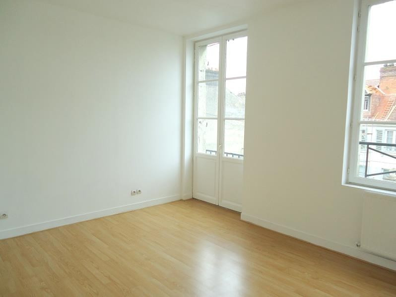Location appartement Lisieux 774€ CC - Photo 3