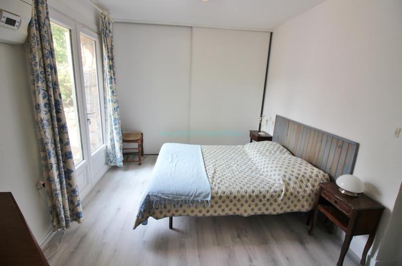 Vente de prestige maison / villa Peymeinade 575000€ - Photo 15