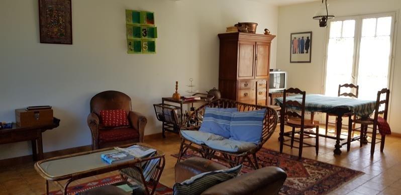 Vente maison / villa Fouesnant 247000€ - Photo 3