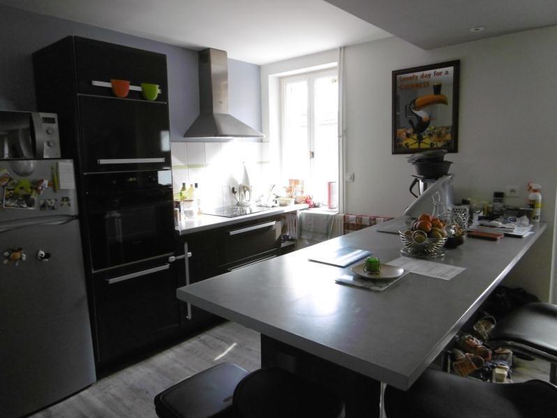 Sale house / villa Pitres 224000€ - Picture 5