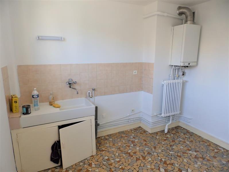 Vente appartement Moulins 59000€ - Photo 4