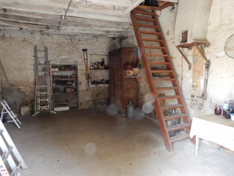 Sale house / villa Vendome 76000€ - Picture 7