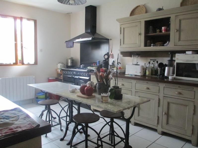 Vente maison / villa Cires les mello 247 000€ - Photo 2