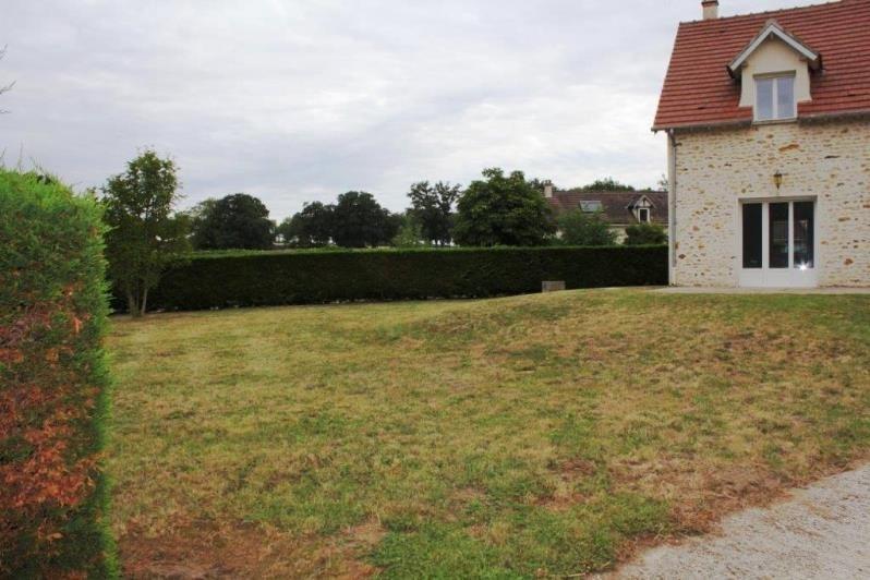 Verhuren  huis Rambouillet 1400€ CC - Foto 8