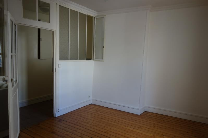 Location appartement Versailles 1 150€ CC - Photo 2