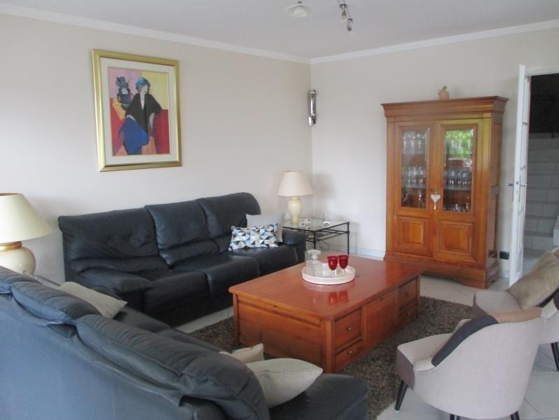 Vente maison / villa Oyonnax 495000€ - Photo 3
