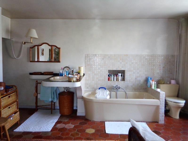 Vente maison / villa Briis sous forges 474000€ - Photo 8