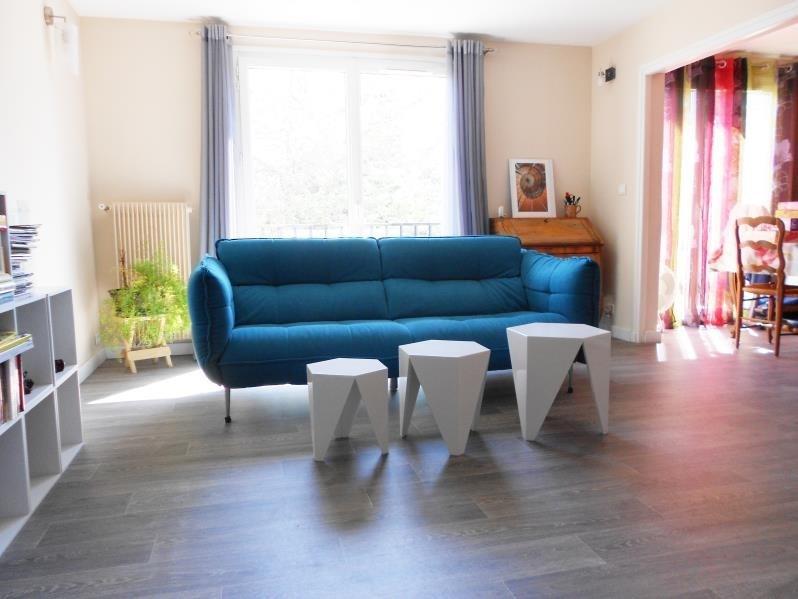 Vente appartement Nimes 121900€ - Photo 1
