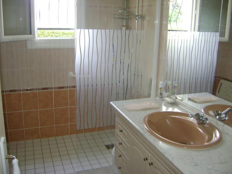 Sale house / villa Chateau renault 234000€ - Picture 5