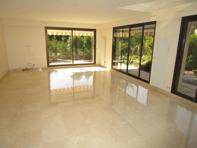 Vente appartement St gratien 750 000€ - Photo 2