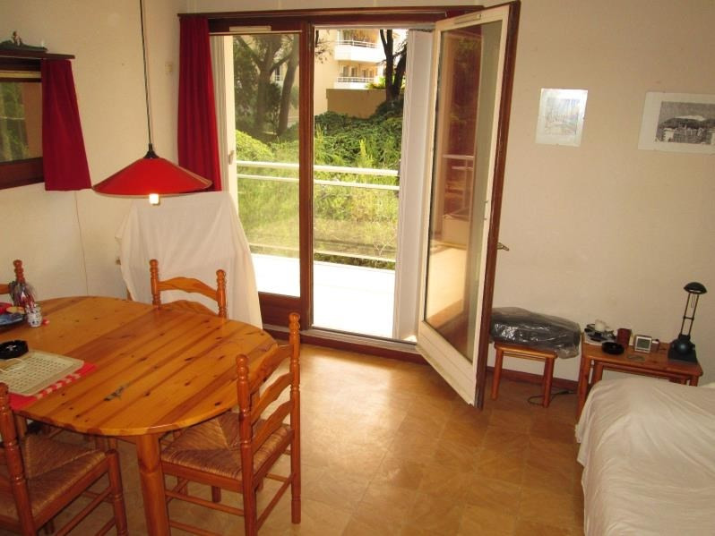 Vente appartement Sete 79 500€ - Photo 2