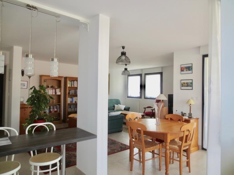Vente appartement Montpellier 549000€ - Photo 3