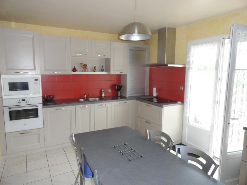 Vente maison / villa Mouzillon 269900€ - Photo 3