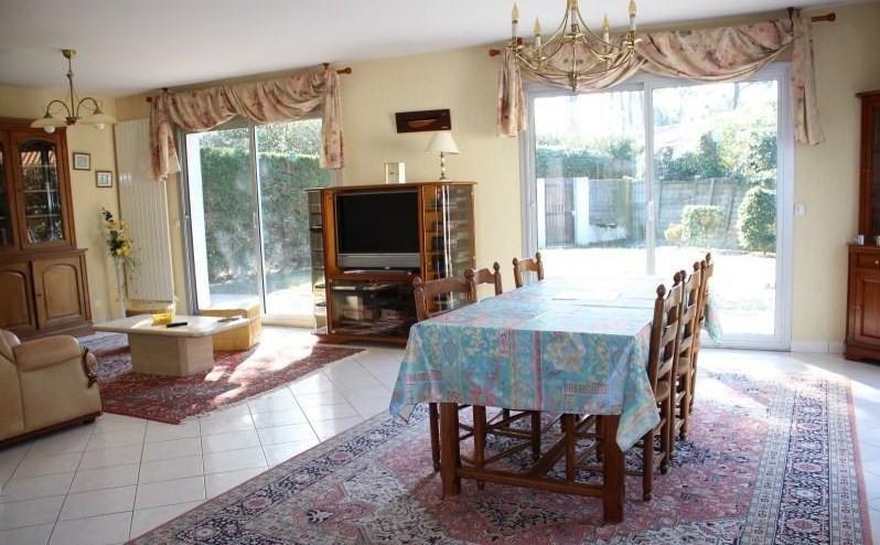 Vente de prestige maison / villa Château-d'olonne 585000€ - Photo 10