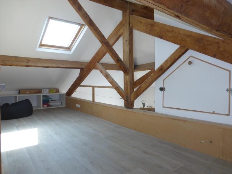 Vente appartement Toulon 155000€ - Photo 7