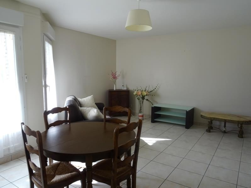 Sale apartment Chambly 173 000€ - Picture 1