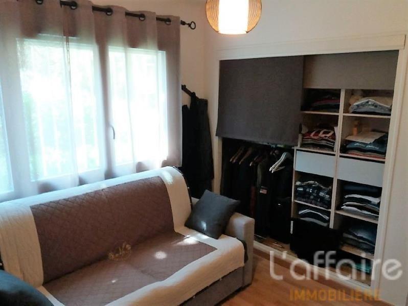 Vendita appartamento Frejus 224000€ - Fotografia 4