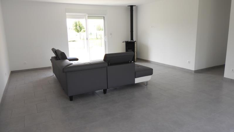 Sale house / villa Nevers 152000€ - Picture 1