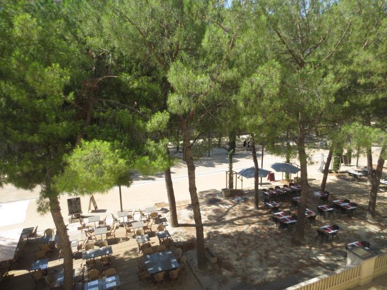 Vente appartement Montpellier 204000€ - Photo 2