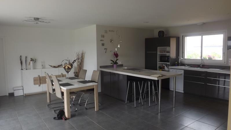 Vente maison / villa Habas 260600€ - Photo 2