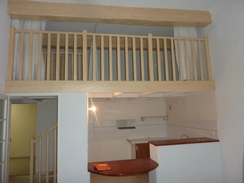 Alquiler  apartamento Marseille 6ème 629€ CC - Fotografía 7