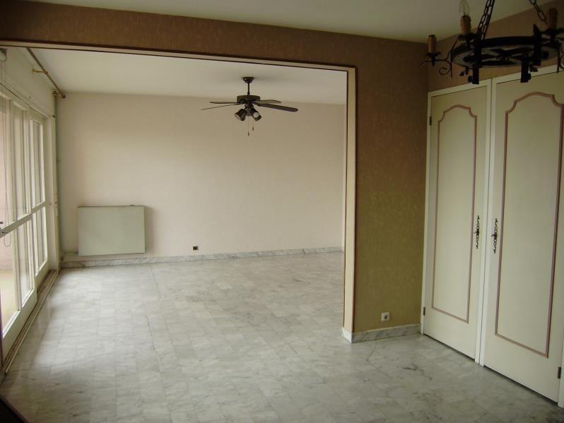 Verkauf wohnung Salon de provence 147560€ - Fotografie 2