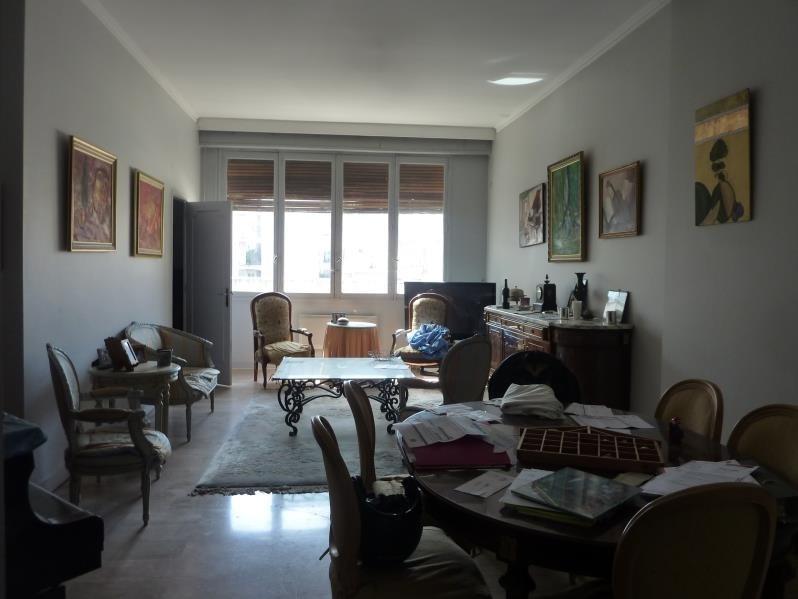 Vendita appartamento Marseille 1er 320000€ - Fotografia 7