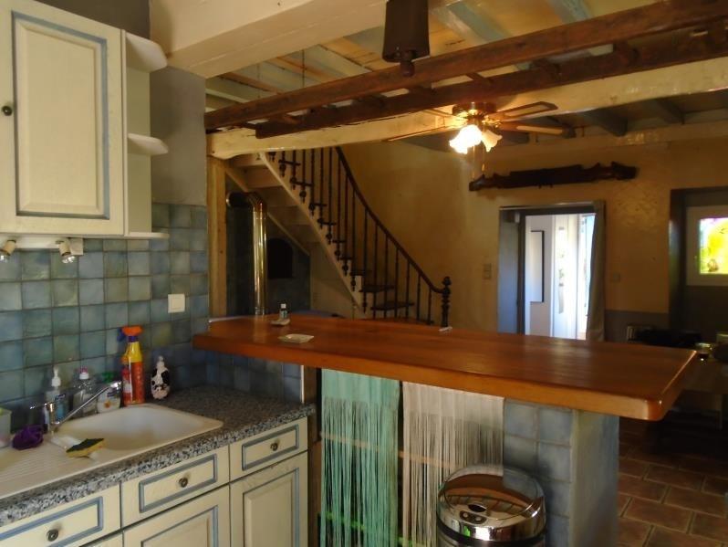 Sale house / villa Oloron ste marie 118800€ - Picture 2
