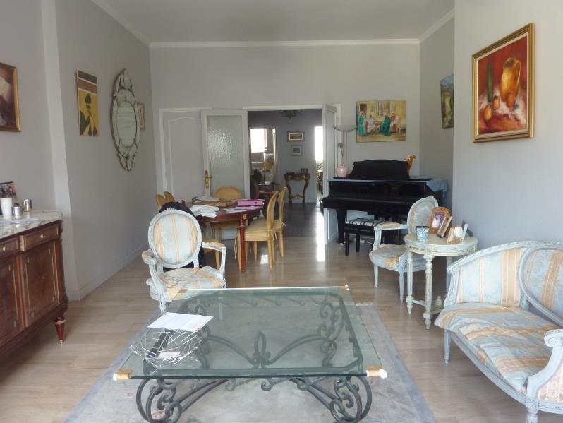 Vendita appartamento Marseille 1er 320000€ - Fotografia 1