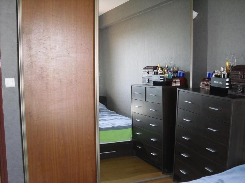 Vente appartement Nimes 121900€ - Photo 9