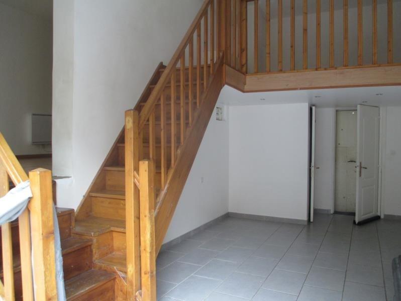 Sale house / villa Cires les mello 149000€ - Picture 2