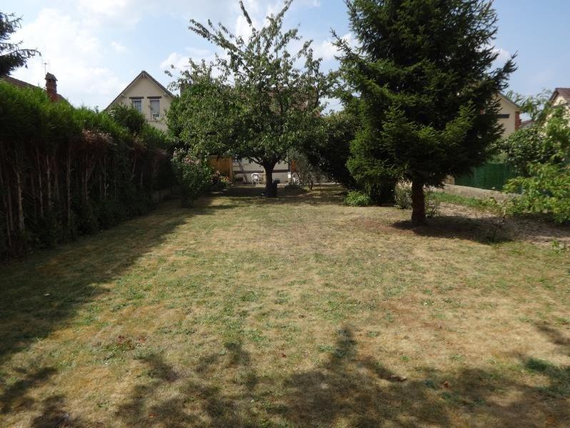 Sale house / villa Vernon 261000€ - Picture 5