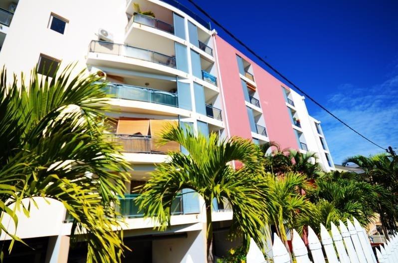 Sale apartment Sainte clotilde 82000€ - Picture 2