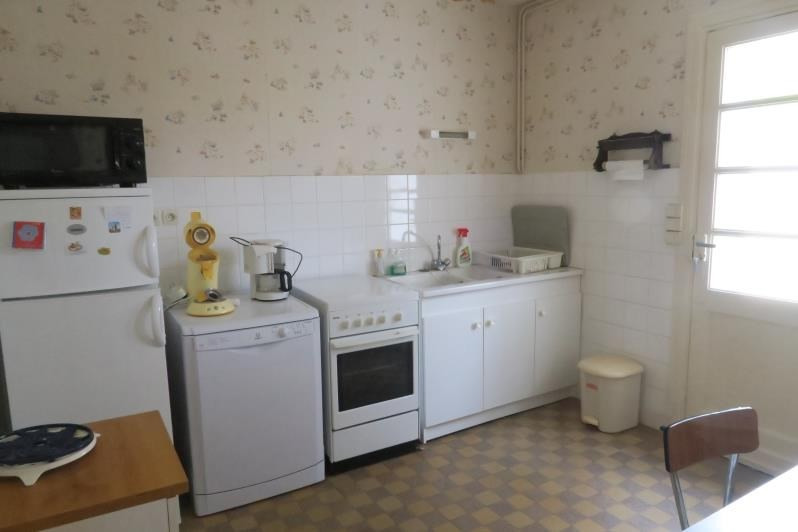 Sale house / villa Royan 185 750€ - Picture 3