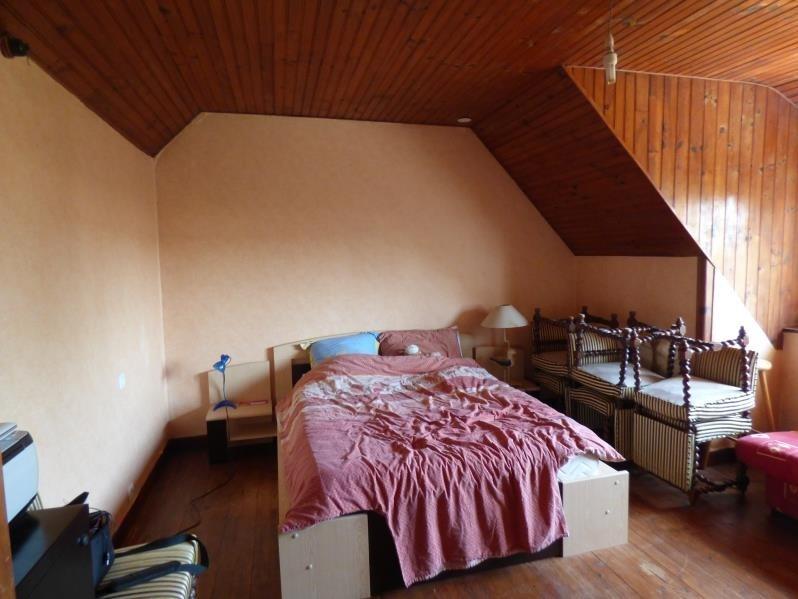 Vente maison / villa Belle isle en terre 149200€ - Photo 5