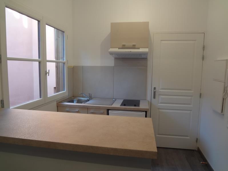 Rental apartment Toulouse 665€ CC - Picture 2