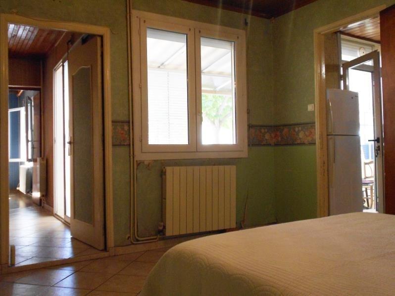 Vendita casa Nimes 189000€ - Fotografia 9